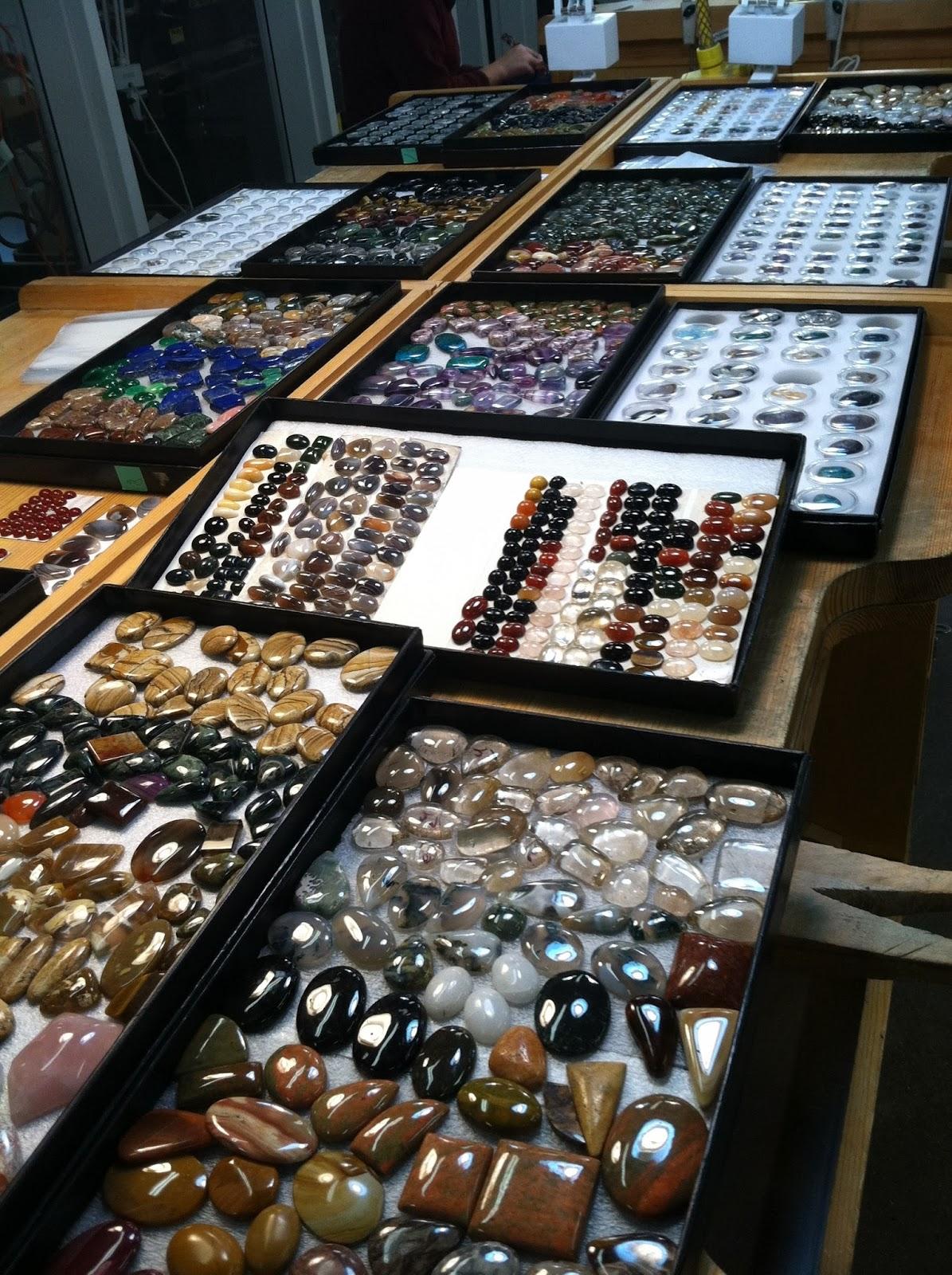 gems gemstones jewels rocks