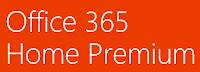 Office 2013 e Office 365