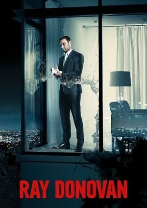 Série Ray Donovan 2017 Torrent