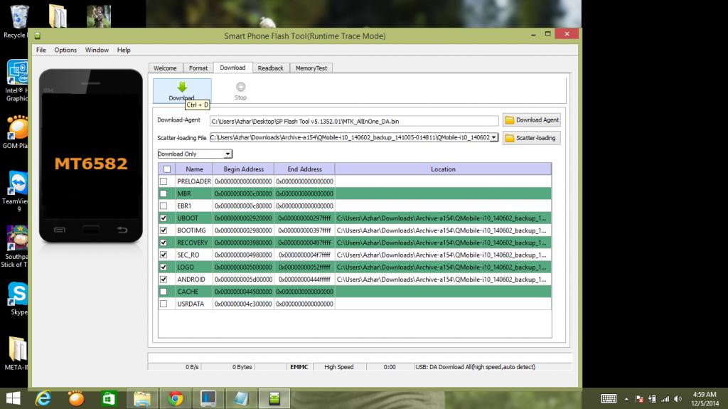 WinZip for Windows, Mac and Mobile - Zip Files, Unzip