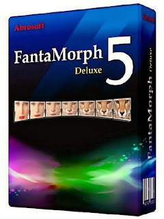 fantamorph-deluxe-portable-download-free