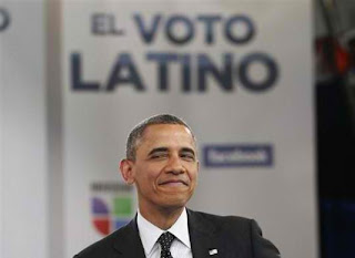 Obama is the candidate to deliver comprehensive immigration reform