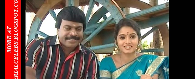 Nadaswaram_Serial_Malar http://serialcelebs.blogspot.com/2012/03/nadaswaram-serial-cast-malar-photos-and.html