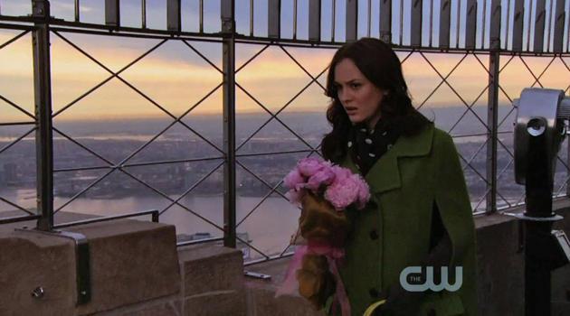 Charlas en lo alto de la torre (?) [Sabina A.] Blair-at-the-empire-state-b_20100813092525