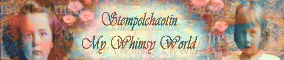 Stempelchaotin