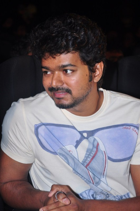 vijay thalaiva movie stills.jpg