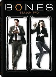 Bones 2x20