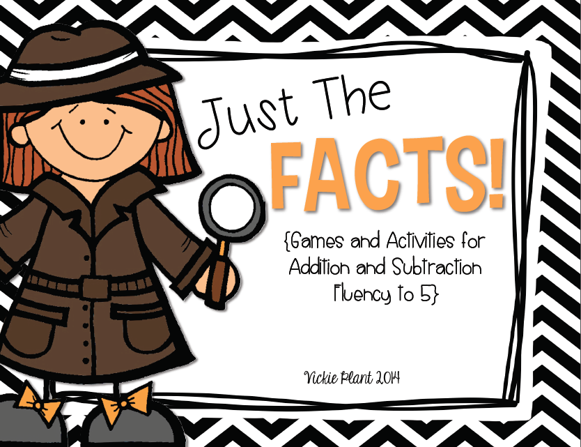 http://www.teacherspayteachers.com/Product/Just-the-Facts-Games-and-Acitivites-for-Common-Core-Fact-Fluency-to-5-690458
