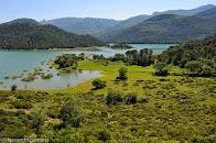 Sierra de Cazorla, Segura y Las Villas. Jaén. Andalucía