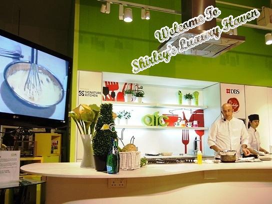 Luxury Studio 3 mins to Pavillion KL KualaLumpur Malaysia