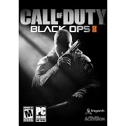 Call Of Duty Black Ops 2 (Game) Full Version (call of duty black ops )