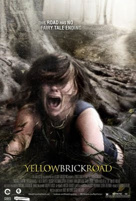 YellowBrickRoad%2Bwww.tiodosfilmes Download   YellowBrickRoad