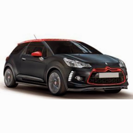 citroen ds3 racing sebastien loeb test drive top car. Black Bedroom Furniture Sets. Home Design Ideas