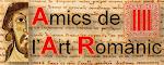 Amics de l'Art Romànic IEC