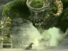 Shadow-of-the-Colossus-Wallpapers-and-images-4