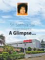 Sai Hospital A Glimpse....