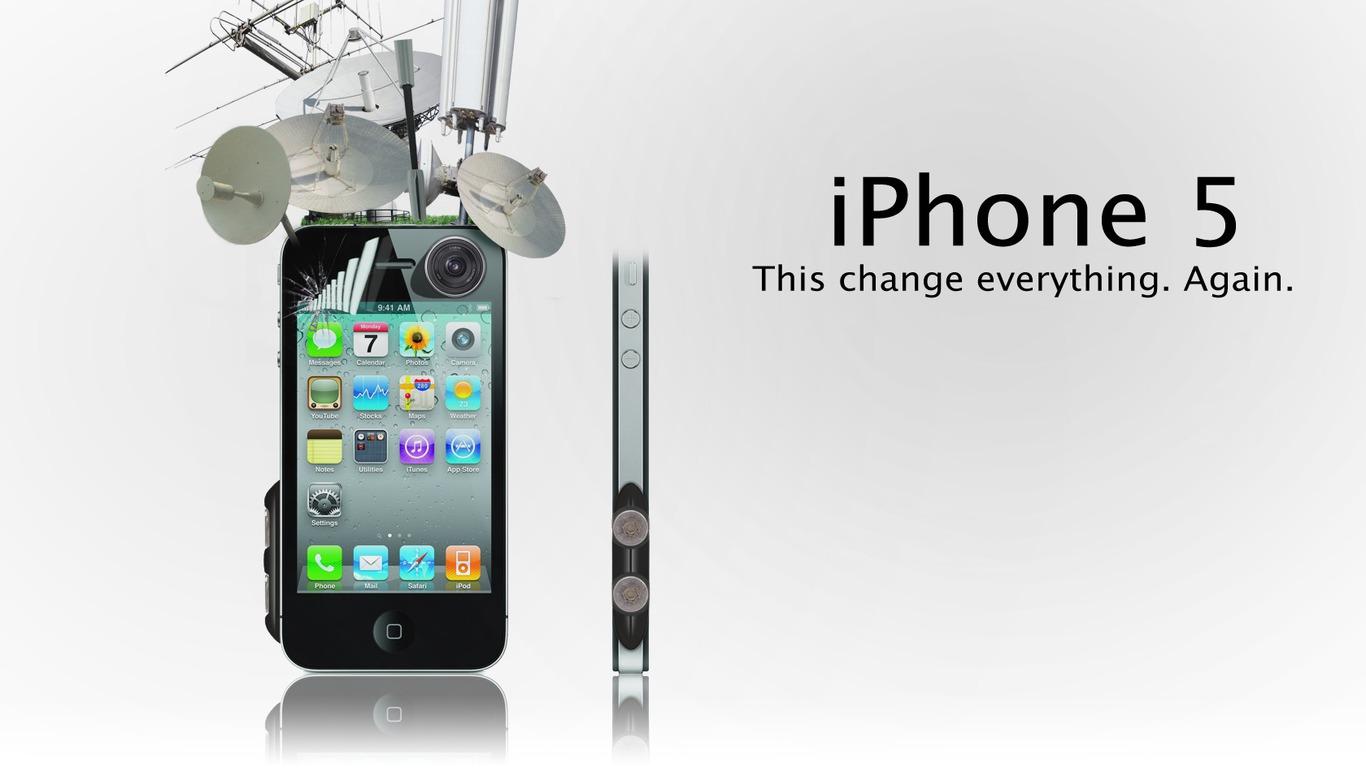 http://3.bp.blogspot.com/-J5txIl1ttzI/UAGMPX727hI/AAAAAAAAD_Q/YYbtpSb8zOw/s1600/New-iPhone-5-Pictures-3.jpg