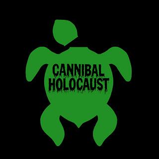 http://www.seriz.fr/t-shirts/168-turtle-holocaust.html