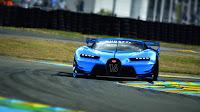 Bugatti-B-GT-30.jpg