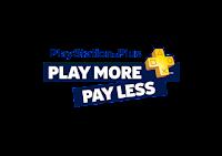 Ventajas de suscribirse al Playstation Network PLUS