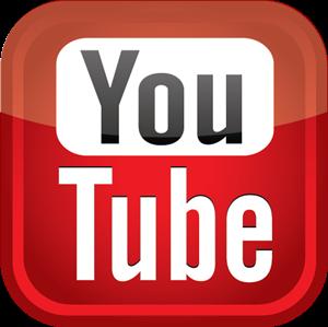 Mon Youtube