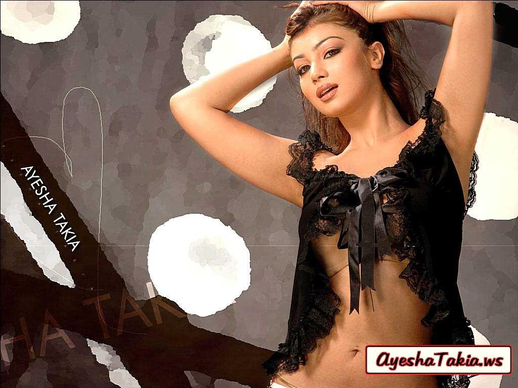 Порно зрелые чат - polyglot-prosto25.ru