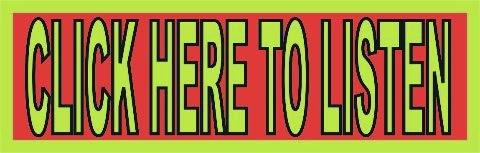 http://k003.kiwi6.com/hotlink/jllamhttpw/Goin_crazy-ben_loumie_prod_by_J_mo_MUSIKAFRICANA.mp3