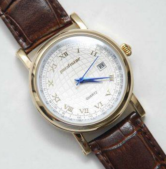 Electronics Pinoy Review: Various Watches for Various ...