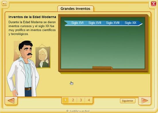 http://www.gobiernodecanarias.org/educacion/4/Medusa/GCMWeb/DocsUp/Recursos/43650853G/Santillana/Santillana2/2_maquinas/100008/8441/8450/200601191226_DD_0_79749103/res/200601201317_PRE_0_-1156035660.html
