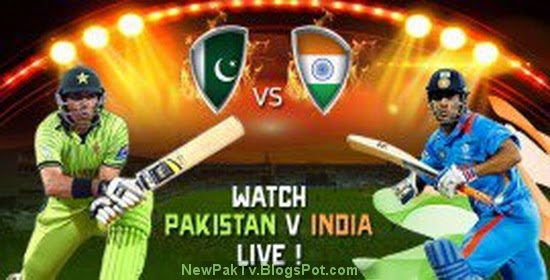 http://newpaktv.blogspot.com/2015/02/watch-tensports-tv-live-high-quality.html