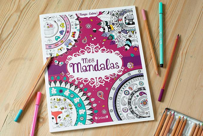 livre de coloriage à imprimer - Coloriages à imprimer gratuits Dessins à colorier de