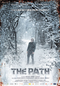 The Path – Dunkle Pfade