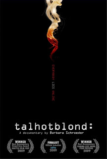 Ver online: TalHotBlond (2012)