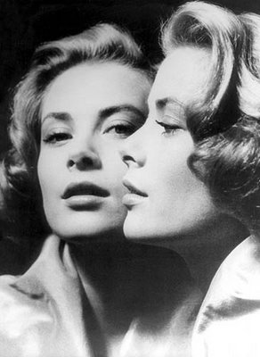 GRACE KELLY Grace_