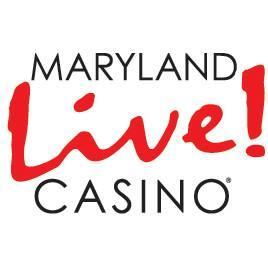 Maryland Live Casino To Host Md 39 S First World Poker Tour September 24 29 Dc Outlook