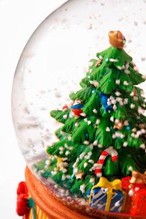 usar campañas social media temporada Navidad