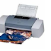 Canon Pixma I6100 Printer Driver