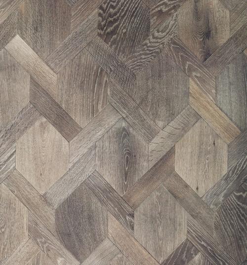 Cheap Wood Flooring Atlanta: Daly Designs: Dreaming