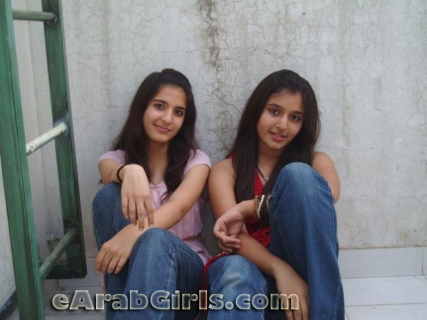 Dating site in saudi arabia