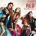 After School Red - Red [Single] (2011)