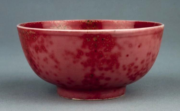 "<img src=""Chinese bowl.jpg"" alt=""Kangxi Copper red bowl"">"