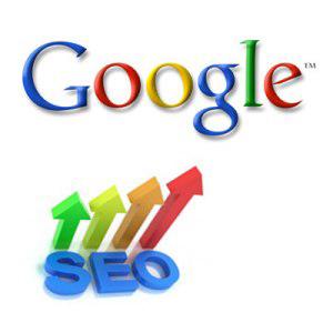 Jasa Seo Terpercaya Halaman Satu Google Untuk Bisnis Anda