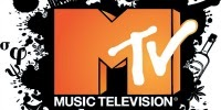 Watch Mtv Music Television Live