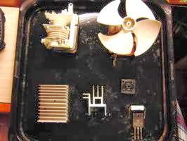 CIMG2555.jpg