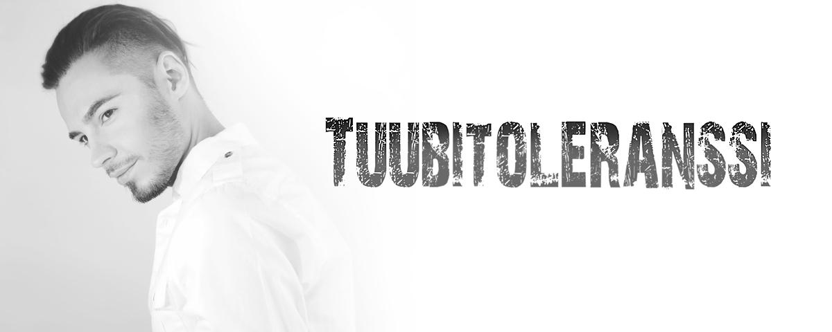 Tuubitoleranssi