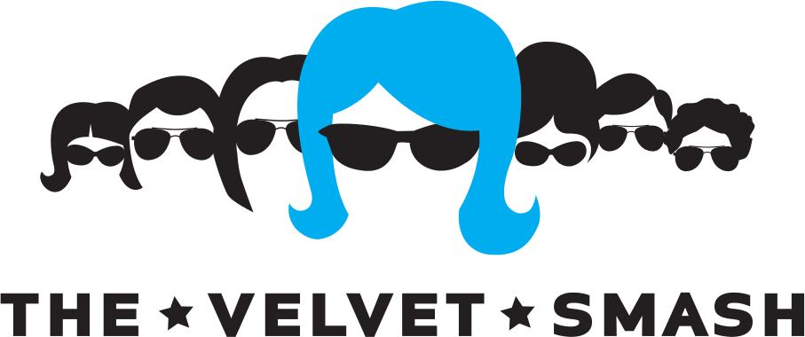 The Velvet Smash