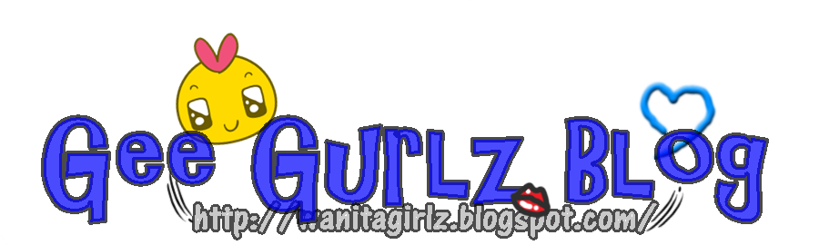 Gee Gurlz
