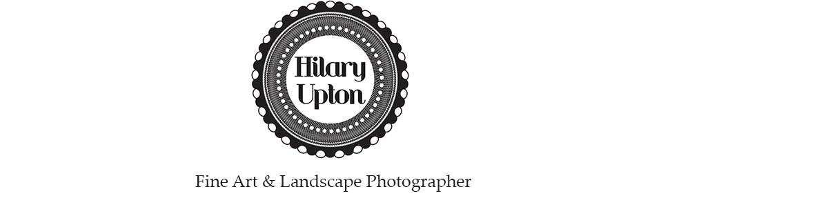 Hilary Upton Photogrpahy