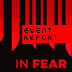 In Fear Premiere Report