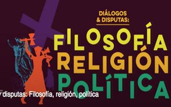 El despertar religioso de la laicidad y el criterio de discontinuidad en la secularización